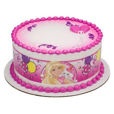Cake Creations Cake Decorating Supplies